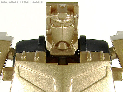 Transformers Animated Gold Optimus Prime (Image #20 of 54)