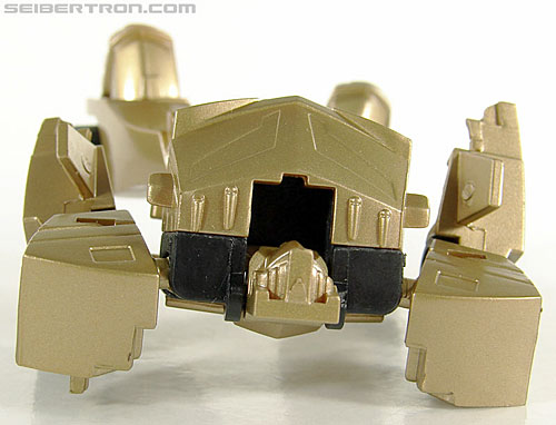 Transformers Animated Gold Optimus Prime (Image #34 of 54)
