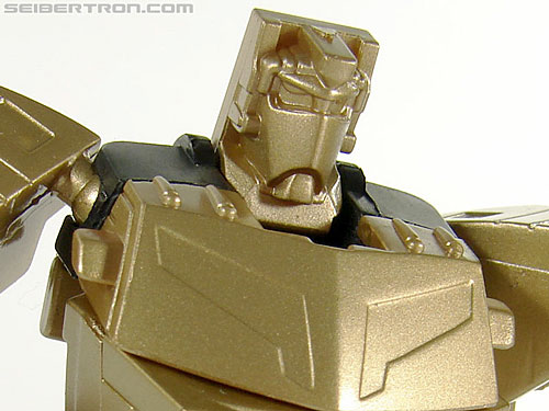 Transformers Animated Gold Optimus Prime (Image #37 of 54)