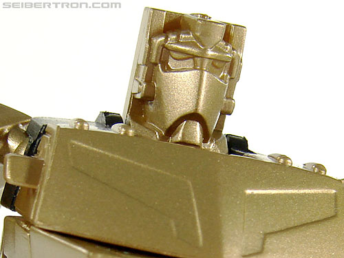 Transformers Animated Gold Optimus Prime (Image #40 of 54)