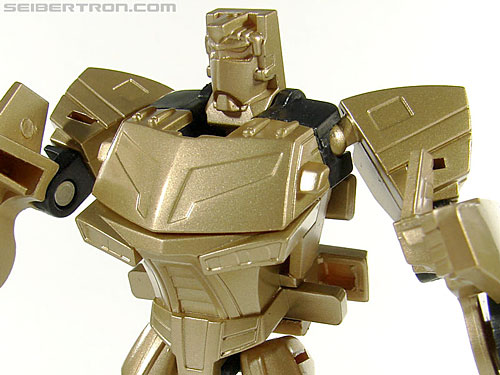 Transformers Animated Gold Optimus Prime (Image #43 of 54)