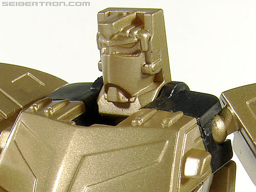 Transformers Animated Gold Optimus Prime (Image #44 of 54)