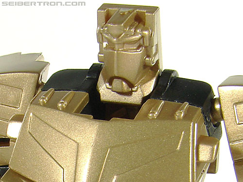 Transformers Animated Gold Optimus Prime (Image #47 of 54)
