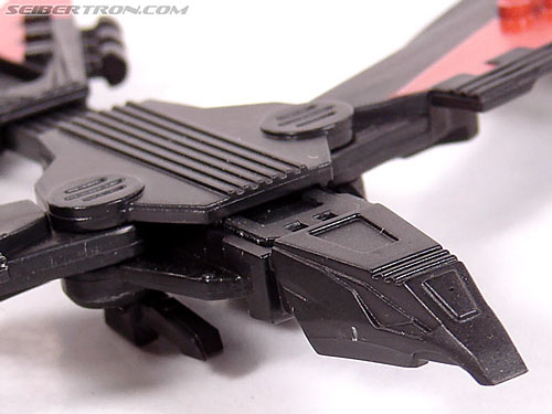 Transformers Animated Laserbeak gallery