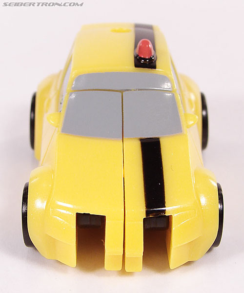 Transformers Animated Bumblebee (Image #2 of 42)