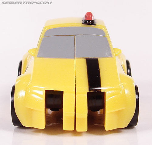 Transformers Animated Bumblebee (Image #3 of 42)