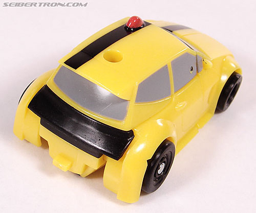 Transformers Animated Bumblebee (Image #6 of 42)