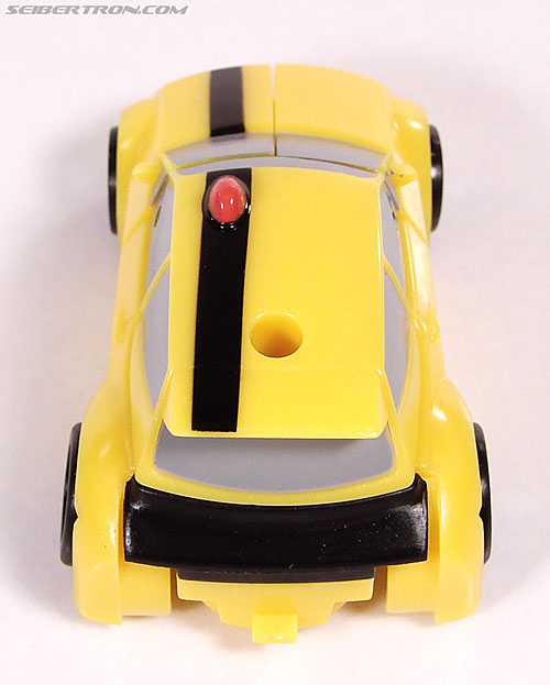 Transformers Animated Bumblebee (Image #7 of 42)