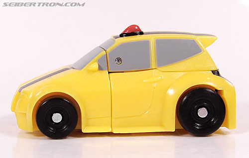 Transformers Animated Bumblebee (Image #10 of 42)