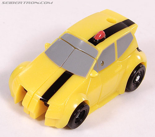 Transformers Animated Bumblebee (Image #12 of 42)