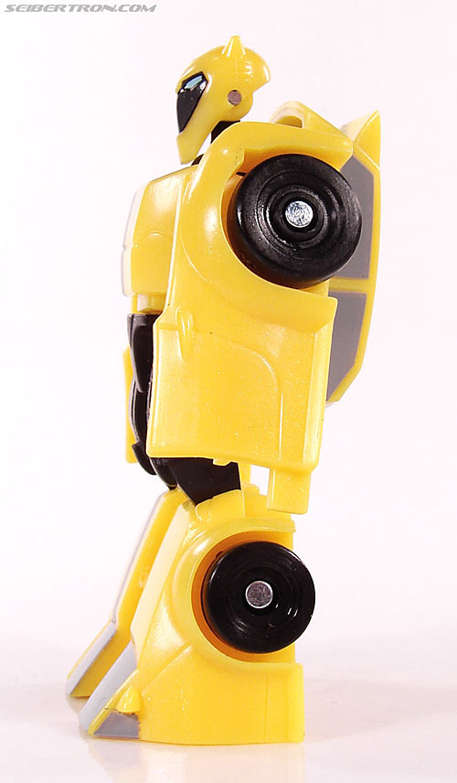 Transformers Animated Bumblebee (Image #31 of 42)