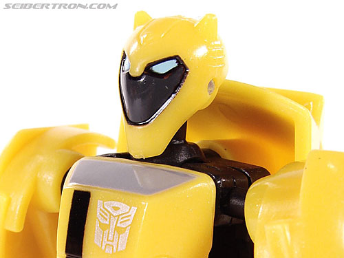 Transformers Animated Bumblebee (Image #35 of 42)
