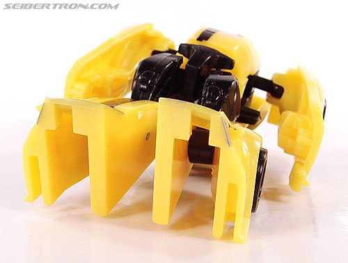 Transformers Animated Bumblebee (Image #36 of 42)