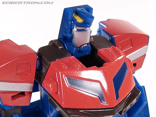Transformers Animated Optimus Prime (Image #27 of 44)