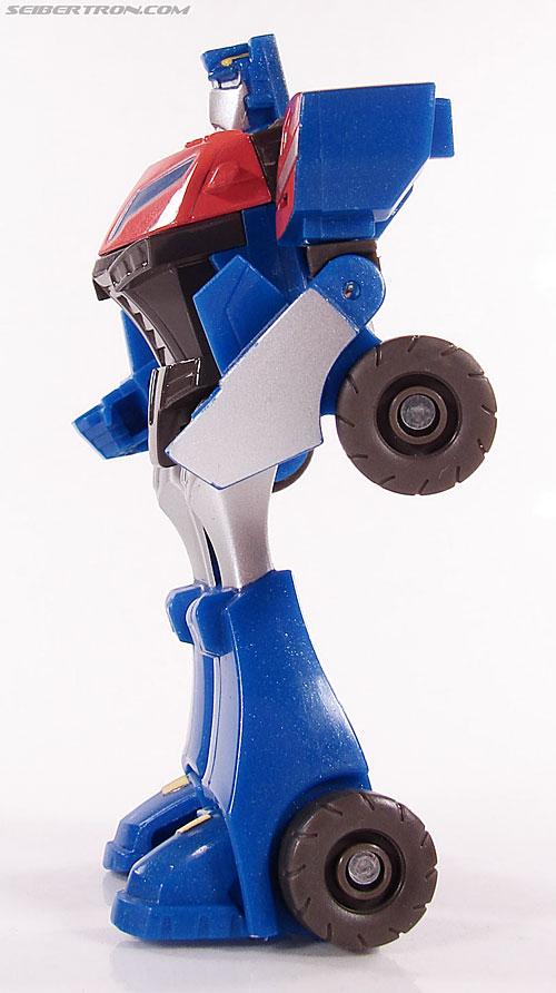 Transformers Animated Optimus Prime (Image #32 of 44)