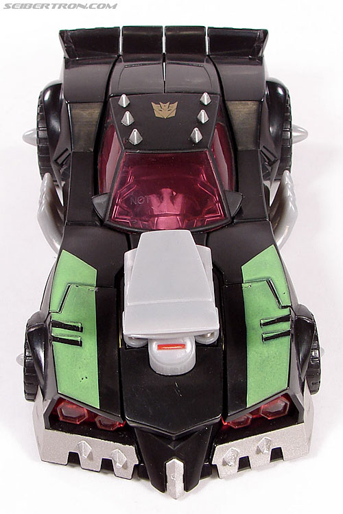 Transformers Animated Lockdown (Image #36 of 191)