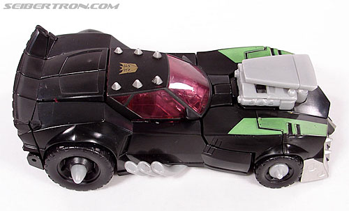 Transformers Animated Lockdown (Image #45 of 191)