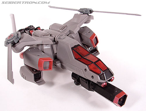 Transformers News: Top 5 Best Megatron Transformers Toys