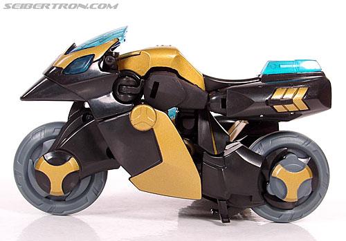 Transformers Animated Samurai Prowl (Image #31 of 122)