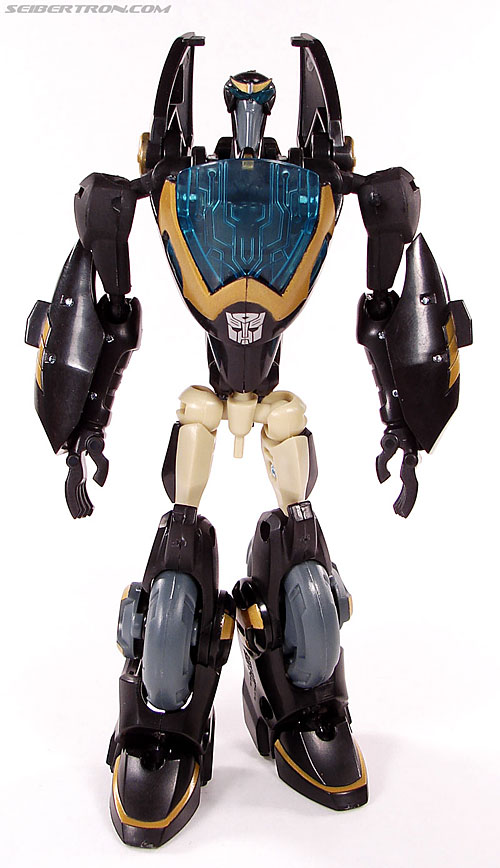 Transformers Animated Samurai Prowl (Image #49 of 122)