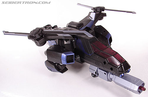 Transformers Animated Shadow Blade Megatron (Image #29 of 84)