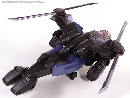 Transformers Animated Shadow Blade Megatron (Image #31 of 84)