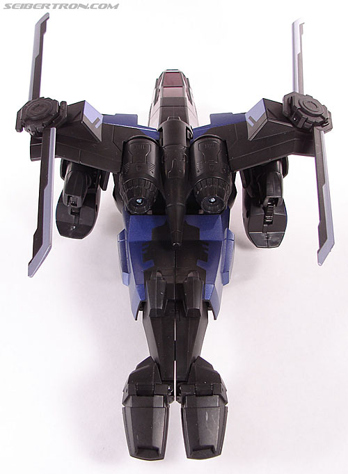 Transformers Animated Shadow Blade Megatron (Image #32 of 84)