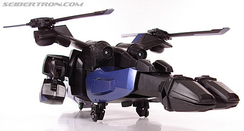 Transformers Animated Shadow Blade Megatron (Image #33 of 84)