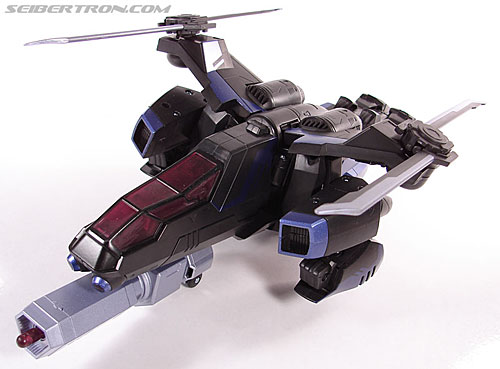 Transformers Animated Shadow Blade Megatron (Image #36 of 84)