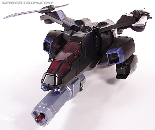 Transformers Animated Shadow Blade Megatron (Image #37 of 84)