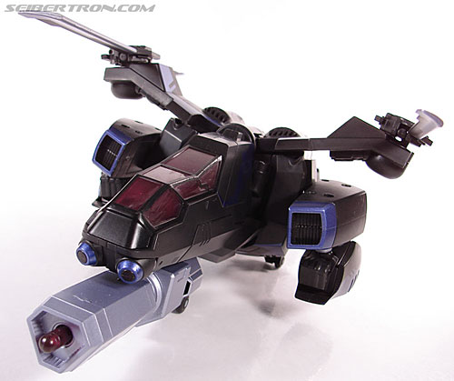 Transformers Animated Shadow Blade Megatron (Image #38 of 84)