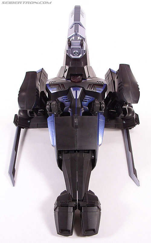 Transformers Animated Shadow Blade Megatron (Image #39 of 84)