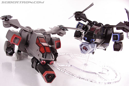 Transformers Animated Shadow Blade Megatron (Image #42 of 84)