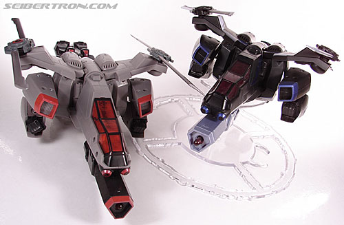Transformers Animated Shadow Blade Megatron (Image #43 of 84)