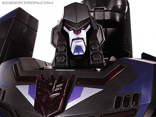 Transformers Animated Shadow Blade Megatron (Image #50 of 84)