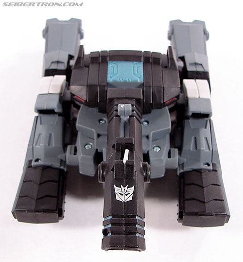 Transformers Animated Shockwave (Longarm Prime) (Image #21 of 199)