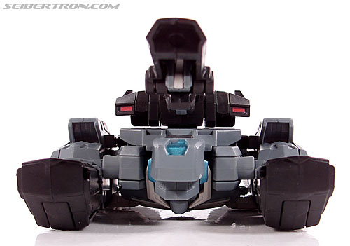 Transformers Animated Shockwave (Longarm Prime) (Image #23 of 199)