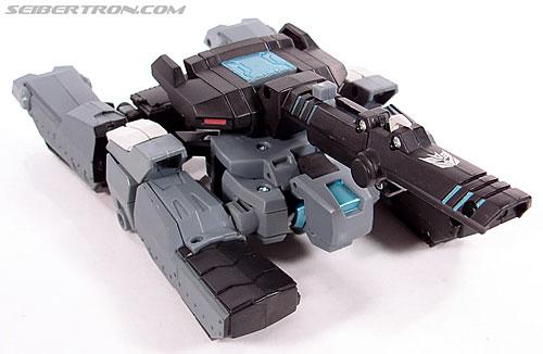 Transformers Animated Shockwave (Longarm Prime) (Image #24 of 199)