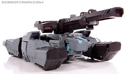 Transformers Animated Shockwave (Longarm Prime) (Image #25 of 199)