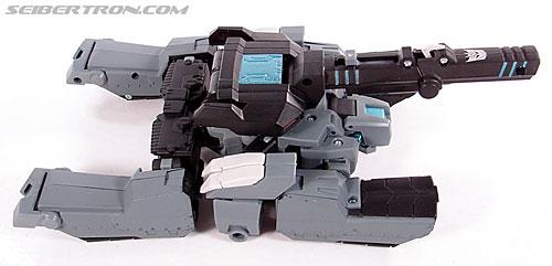 Transformers Animated Shockwave (Longarm Prime) (Image #26 of 199)