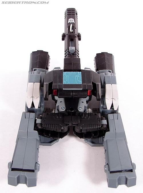 Transformers Animated Shockwave (Longarm Prime) (Image #28 of 199)