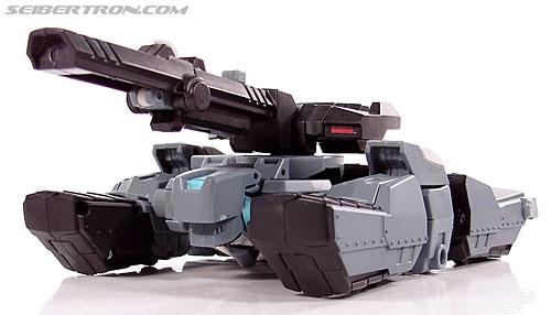 Transformers Animated Shockwave (Longarm Prime) (Image #32 of 199)