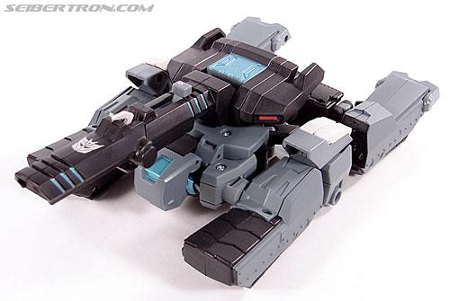 Transformers Animated Shockwave (Longarm Prime) (Image #33 of 199)