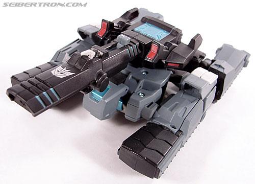 Transformers Animated Shockwave (Longarm Prime) (Image #34 of 199)