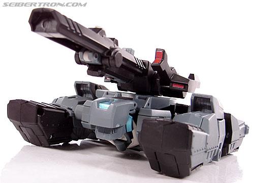 Transformers Animated Shockwave (Longarm Prime) (Image #35 of 199)