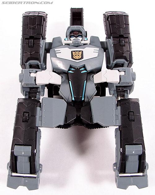 Transformers Animated Shockwave (Longarm Prime) (Image #36 of 199)