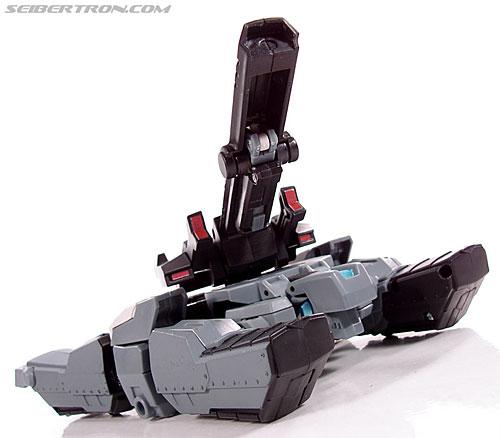 Transformers Animated Shockwave (Longarm Prime) (Image #37 of 199)
