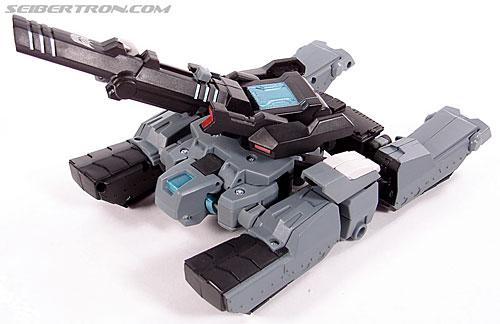 Transformers Animated Shockwave (Longarm Prime) (Image #38 of 199)