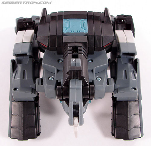 Transformers Animated Shockwave (Longarm Prime) (Image #40 of 199)