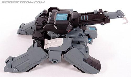 Transformers Animated Shockwave (Longarm Prime) (Image #44 of 199)